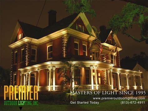 Premier Outdoor Lighting Architectural Lighting Photo Gallery Image 14 Premier Outdoor Lighting