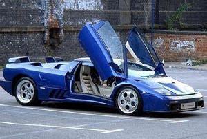 Lamborghinis For Sale Cheap Diablo Used Lamborghini For Sale Cheap Lamborghini For