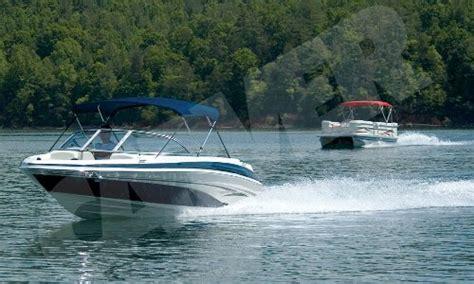 bimini tops for grady white boats grady white bimini tops by carver