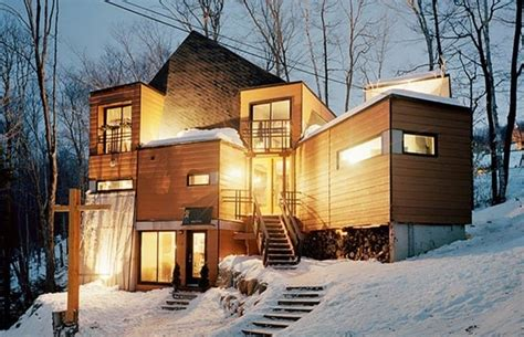shipping crate homes 23 surprisingly gorgeous homes made from shipping containers