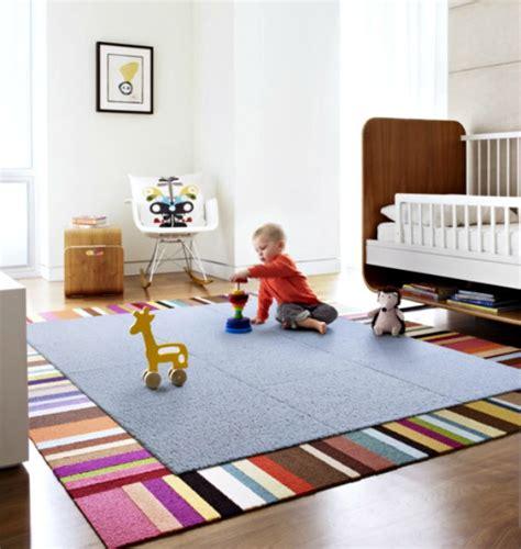 rugs for toddler room rug for toddler room rugs ideas