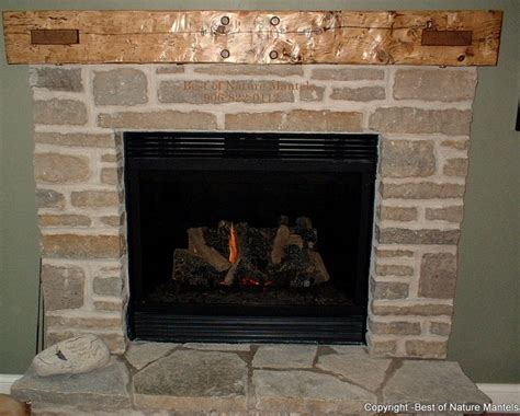 fireplace mantel designs wood antique fireplace mantel designs wood mantel shelf gas
