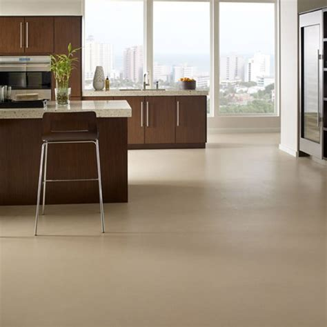 rubber kitchen flooring 17 best images about kitchen ideas on rubber flooring kitchen modern and kitchen