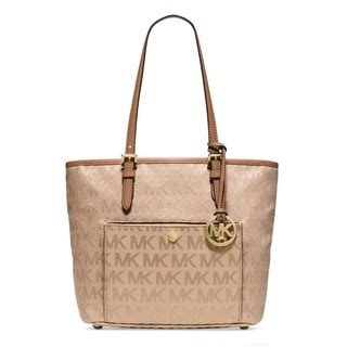 Tas Michael Kors Mercer Large Convertable Tote Admiral Limited michael michael kors hayley baltic blue light sky large convertible tote 18147652 overstock