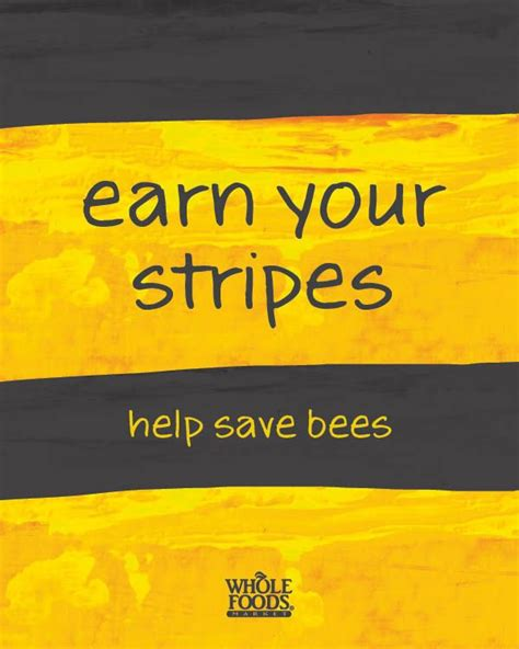 55 Best Save The Bees Images On Pinterest Beekeeping How To Raise Bees In Your Backyard