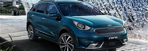 Where Does Kia Come From Paul Cerame Kia Official
