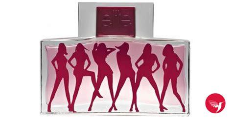 Parfum Bravas Elite Black elite model attitude parfums elite perfume a fragrance for 2006