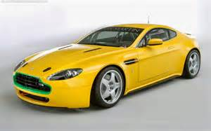 beautiful wallpapers beautiful yellow cars wallpapers desktop