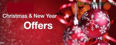 new year deals brainbump net gt gt exclusive season offer