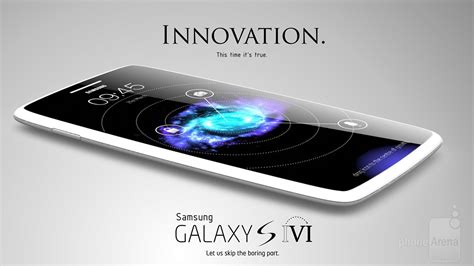 new samsung galaxy mobile samsung mobile prices in pakistan mobile phone