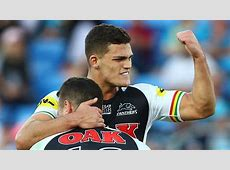Call Nathan Cleary overrated all you want, he's still ... Jillaroos