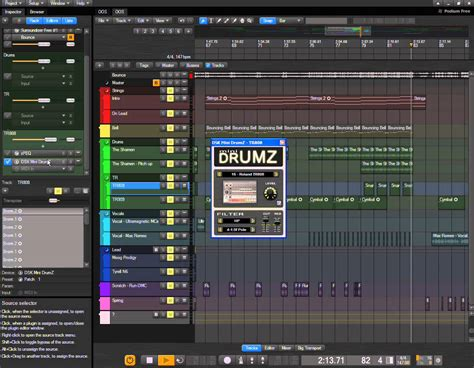 best free recording software free recording software for windows