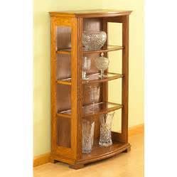 Display Cabinets Plans Free Display Plans Free Free Pdf Woodworking Flag