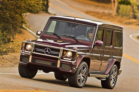 mansory mercedes g63 mansory modifies mercedes benz g63 amg 6x6 automobile