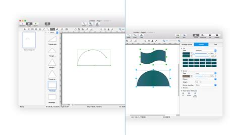 software drawing tools diagram software and drawing tool conceptdraw