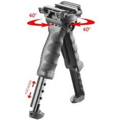 ar 15 stuff!!! on pinterest   ar 15, tactical vest and tools