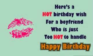 happy birthday quotes for boyfriend photos and status