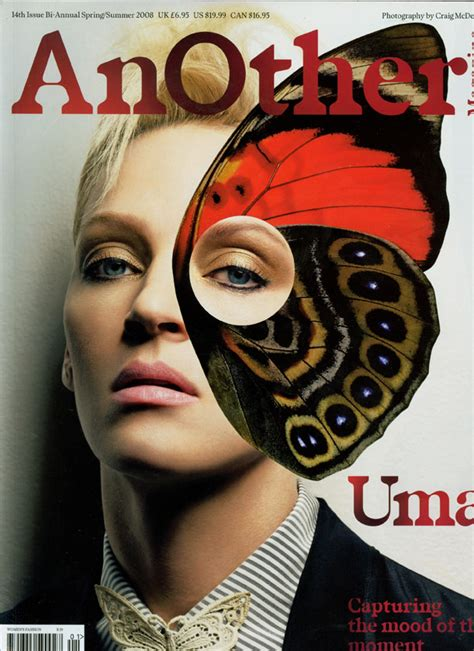 magazine covers by sam fenton at coroflot com 5 indie fashion magazines that we are majorly obsessed