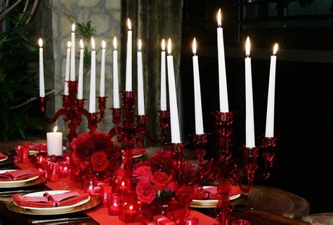 cene a lume di candela le cene a lume di candela fanno bene allo spirito ma anche