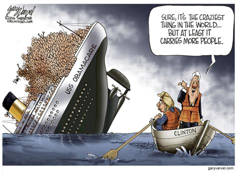 sinking boat cartoon cartoon image of sinking boat sinks ideas