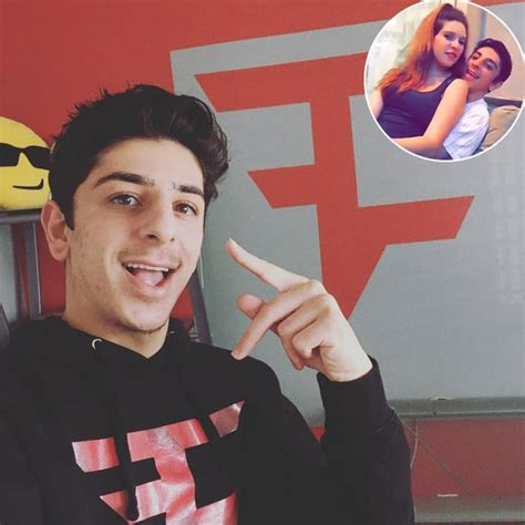 faze rug check out this bio faze rug of age 20 reveals in and it looks to be true