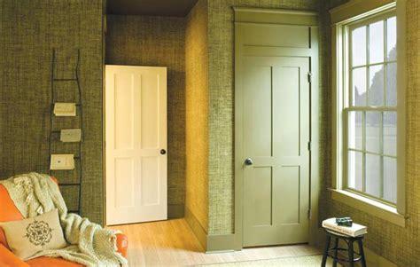 Interior And Exterior Doors Mesa Garage Doors Interior Doors Island