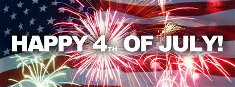 4th of july 35 happy 4th of july independence day 2014 cover photos