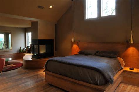 amelie bedroom bedroom decorating and designs by amelie de gaulle