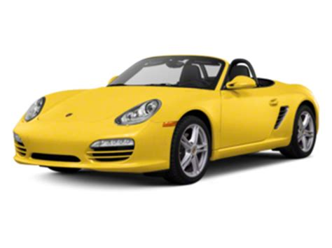 yellow porsche png used 2010 porsche values nadaguides