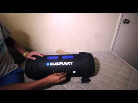 blaupunkt commercial better version blaupunkt earthquake audio system speakers doovi