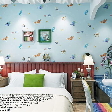 Nemo Bedroom Curtains Popular Finding Nemo Bedding Buy Cheap Finding Nemo