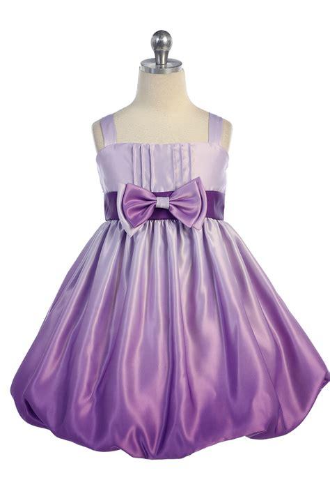 Dress Fashion Flower 4 purple flower dress and oscar fashion review fashion gossip