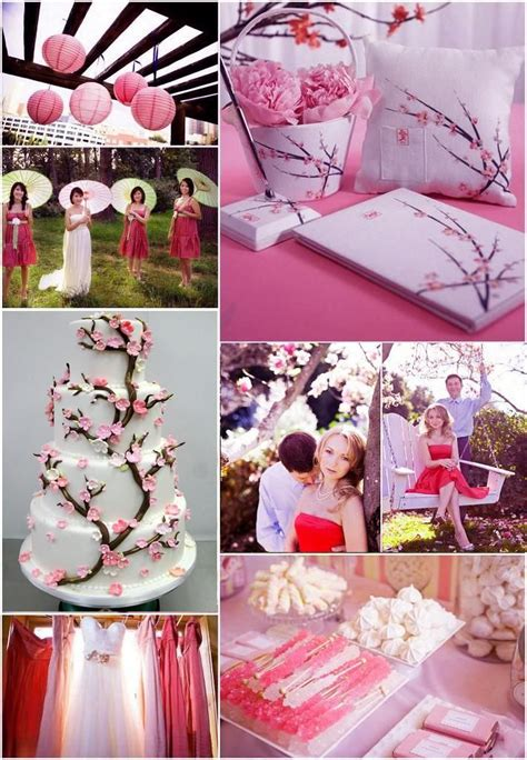 pin by living emotion on wedding theme