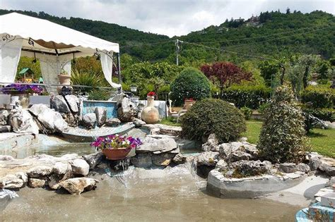 il giardino hotel giardino hotel fiuggi terme hotel ristorante la ripa