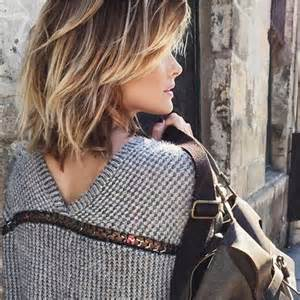 texturized hairstyles 25 best short textured haircuts the best short