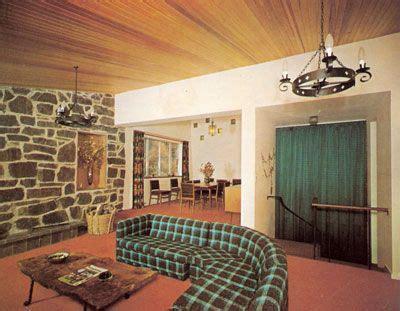 new 70s c 4 292 les 292 meilleures images du tableau 70s interiors sur