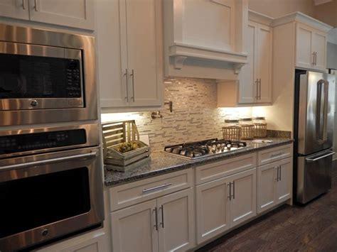 latest white kitchen cabinets granite countertop smith white kitchen cabinets gray granite countertops new