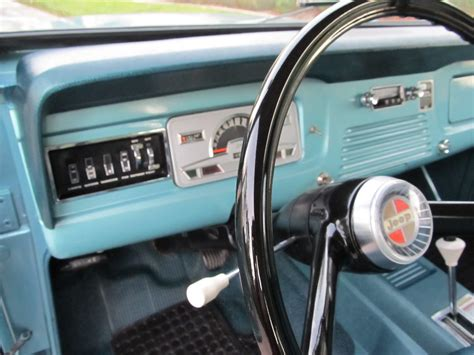 classic jeep interior 100 classic jeep interior 1979 jeep cj5 cars my
