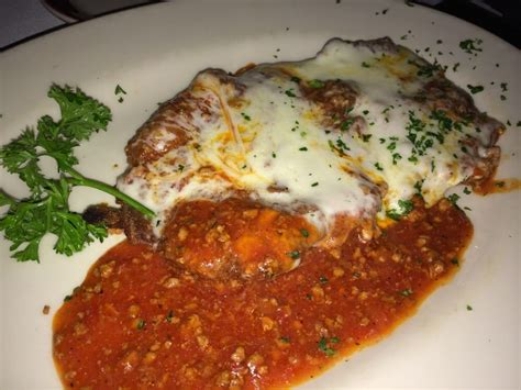jo s veal parmigiana pictures category food image sabatinos chicago veal
