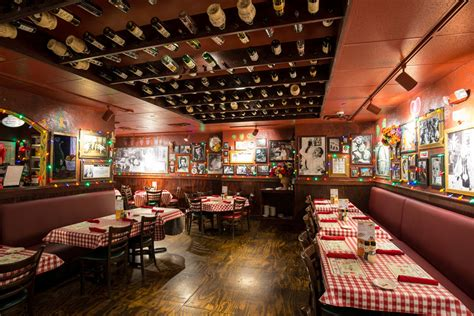 nyc new years dinner times square new years at buca di beppo nyc nyc new