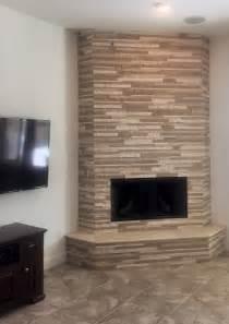 kachel und kamin fireplaces durango