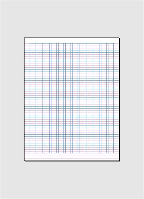 indesign grid template 1000 images about indesign on