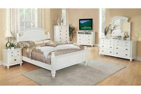 white furniture company bedroom set white furniture company bedroom set raya furniture