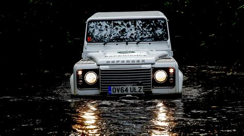 land rover defender 2020 100 land rover defender 2020 2012 land rover