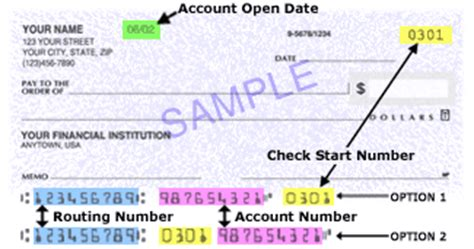 personal checks, labels, checkbook covers and personal