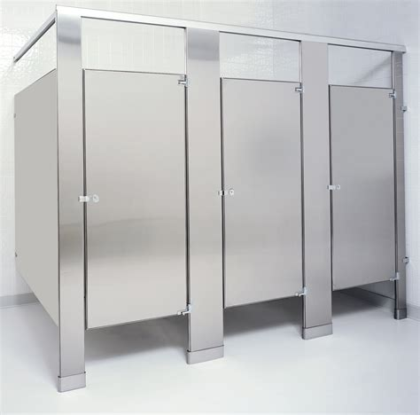 stainless steel bathroom partitions stainless steel partitions quick ordering accurate