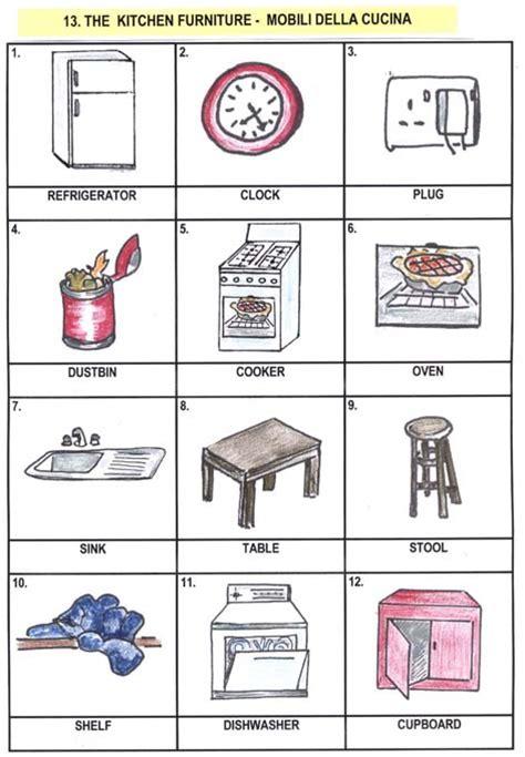 oggetti da cucina awesome oggetti della cucina ideas skilifts us skilifts us