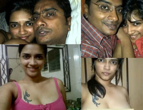 actress chandini instagram south indian actress vasundhara kashyap s intimate photos