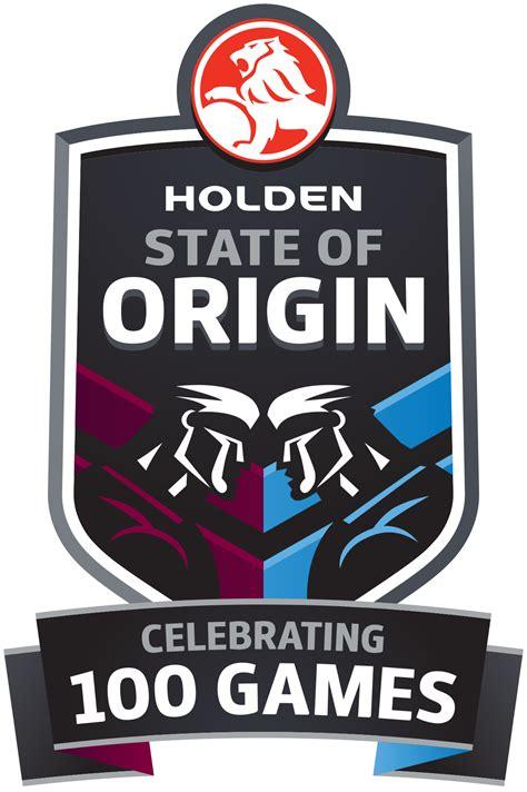 new year origin wiki state of origin series