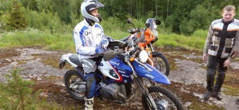 Motorrad Ersatzteile Neubert by Enduroboxer Touren Mit Simo Kirssi Und Manuel Schad 2015